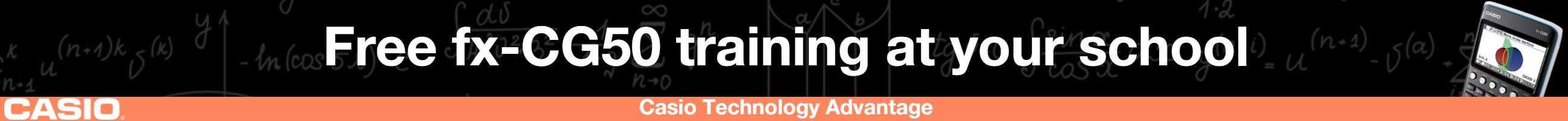 Training 2600 x 200.jpg